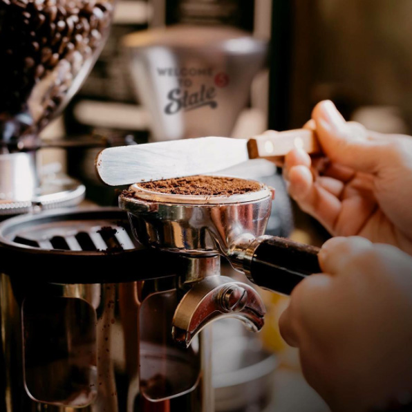 How to Tell If Roasted Coffee Is Good Quality